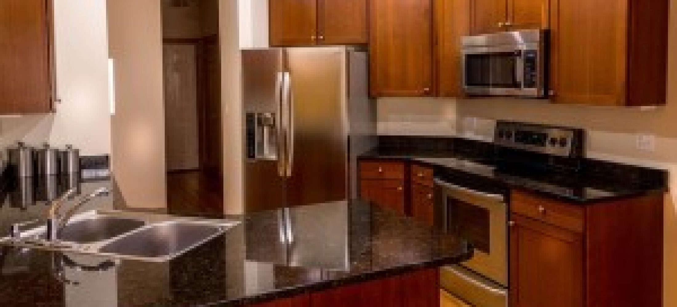 How To Clean Your Kitchen Appliances